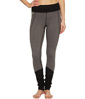 Lole - Buda Leggings