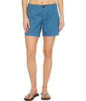 Royal Robbins - Ventura Shorts