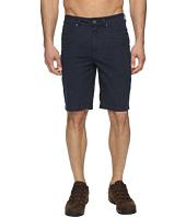 Royal Robbins - Gulf Breeze Five-Pocket Shorts