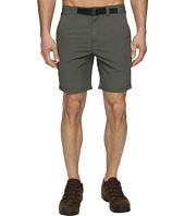 Royal Robbins - Rio Grande Shorts