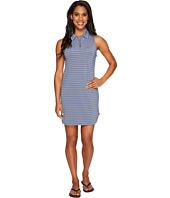 Lole - Adisa Dress