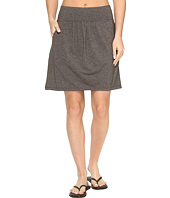 Royal Robbins - Essential Tencel® Pocket Skirt