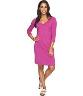 Royal Robbins - Essential Tencel® Monroe Dress