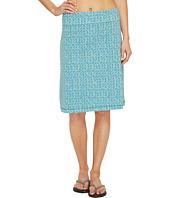 Royal Robbins - Active Essential Talavera Skirt