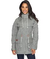Columbia - Tillicum Bridge™ Long Jacket