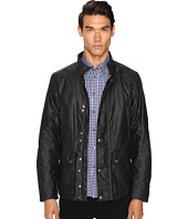BELSTAFF - New Tourmaster Signature 6oz. Waxed Cotton Jacket