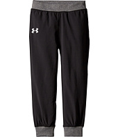 Under Armour Kids - Keep Moving Woven Pants (Little Kids)