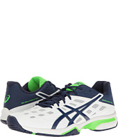 ASICS - Gel-Solution® Lyte 3