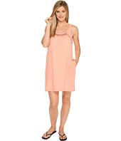 Carve Designs - Brooke Dress