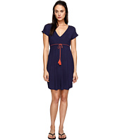Carve Designs - Vero Dress