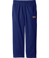 Under Armour Kids - Root Pants (Toddler)