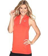 Nike Golf - Zonal Cooling Dri-Fit Knit Racerback