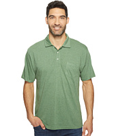 Mountain Khakis - Patio Polo Shirt