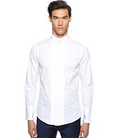 Vivienne Westwood - Krall Dress Shirt