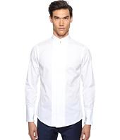 Vivienne Westwood - Krall Dress Shirt