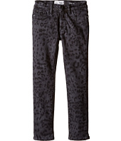 DL1961 Kids - Chloe Skinny Jeans in Regal (Toddler/Little Kids)
