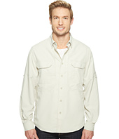 Royal Robbins - Expedition Chill Long Sleeve