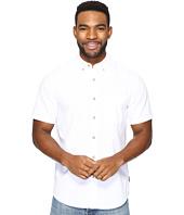 Royal Robbins - Mid-Coast Seersucker Short Sleeve