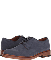 Frye - Jones Oxford