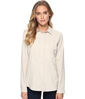 Royal Robbins - Expedition Chill Long Sleeve Shirt