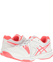 ASICS - Gel-Gamepoint™