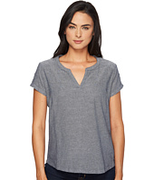 Royal Robbins - Cool Mesh Short Sleeve Top