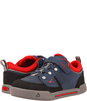 Keen Kids - Encanto Wesley Low (Toddler/Little Kid)