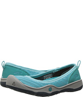 Keen Kids - Moxie Flat (Toddler/Little Kid)