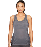 Mountain Hardwear - Breeze AC Tank Top