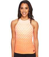 New Balance - Richmond Tank Top