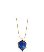 Rebecca Minkoff - Long Pendant Necklace