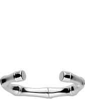 Gucci - Bamboo Bracelet