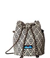 KAVU - Bucket Bag