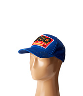 DSQUARED2 - Brothers Baseball Cap