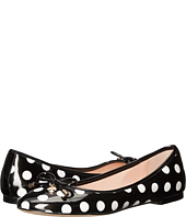 Kate Spade New York - Willa
