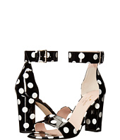Kate Spade New York - Idabelle Too