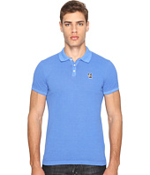 DSQUARED2 - Classic Fit Polo Shirt