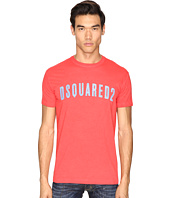 DSQUARED2 - Hand Me Down T-Shirt