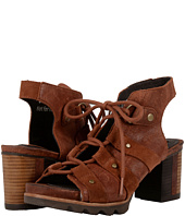 SOREL - Addington Sandal