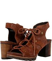 SOREL - Addington Sandal