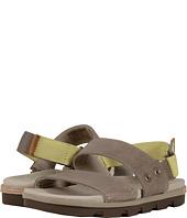 SOREL - Torpeda Sandal