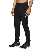 adidas - Woven Taper Pants
