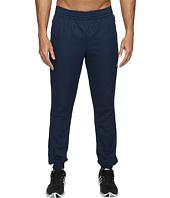 adidas - Woven Taper Pants
