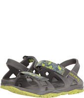Merrell Kids - Hydro Drift (Toddler/Little Kid/Big Kid)