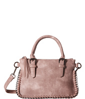 Chinese Laundry - Jodi Small Chain Satchel