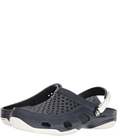 Crocs - Swiftwater Deck Clog