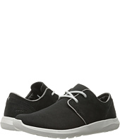 Crocs - Kinsale 2-Eye Shoe