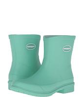 Havaianas - Galochas Low Matte Rain Boot