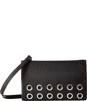 Nine West - Fold-Over Crossbody