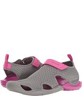 Crocs - Swiftwater Mesh Sandal